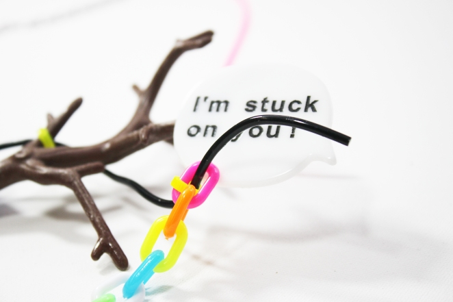 I am stuck on you_detail -3