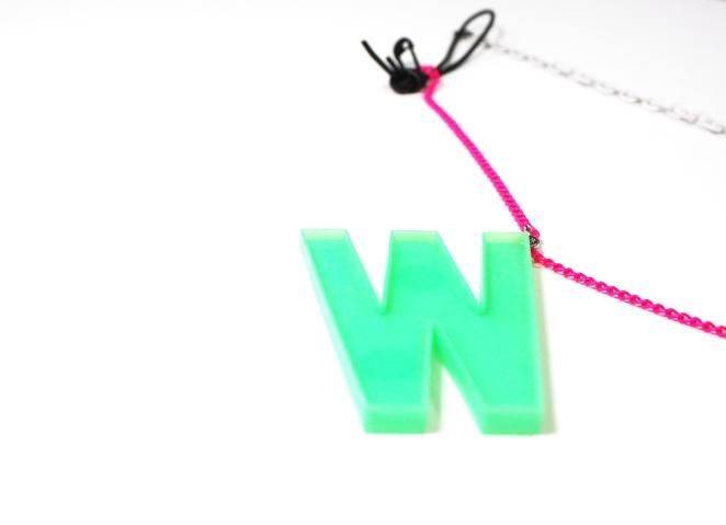 WE-detail-03