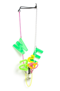 2016-01.13 KK Jewelry-0302